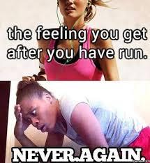 Running Marathon Meme - the best running memes run eat repeat