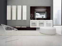 Wohnzimmerschrank Rund Wohnzimmerschrank Weiß Hochglanz