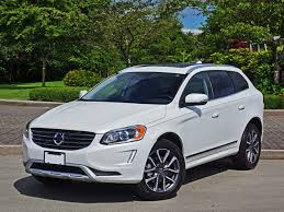 2016 volvo xc60 interior 2016 volvo xc60 t5 awd se premier road test review carcostcanada