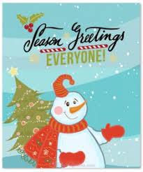 top 20 christmas greetings u0026 cards to spread christmas cheer
