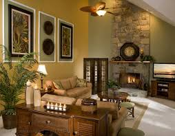choose the best paint colors for living room u2013 optimum houses