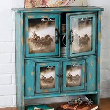 Diy Western Home Decor 54 Best Rustic Master Bedroom Images On Pinterest Home Master
