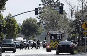 youtube offices woman shoots three self at youtube offices in california the new