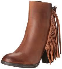 womens boots dsw steve madden studded flats dsw steve madden s woodstock