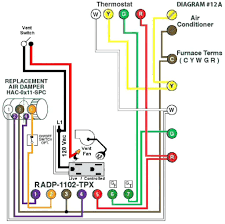 switch for bathroom fan and light inspiring furnace wiring diagram