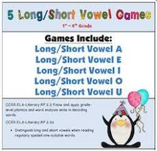 vowel sounds long u short u sound free vowel sounds and free