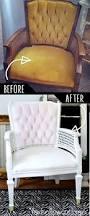 bedroom furniture makeover ideas alfajelly com