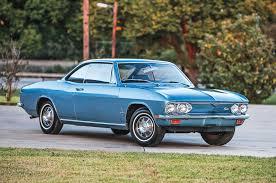 rambler scrambler 1969 1 2 amc hurst sc rambler collectible classic car