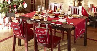 tablecloths best of thanksgiving vinyl tablecloths thanksgiving