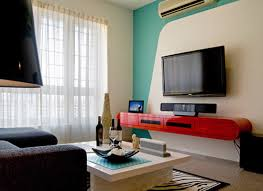 design ideas for small living room living room living room ideas small spaces budget interior