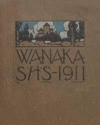 free online yearbooks spokane high school yearbooks spokane library
