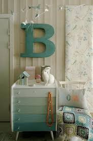 the 74 best images about dari u0027s room on pinterest furniture