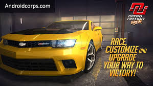 nitro nation mod apk nitro nation stories mod apk v 2 04 00 lots of money android corps