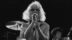 black male singers in the 70s with blonde hair the 10 best blondie songs music lists blondie paste