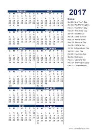 free downloadable calendar template 2017 calendar template half page free printable templates