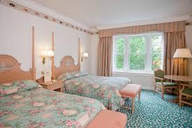 Disneyland Hotel 1 Bedroom Suite Floor Plan by Disney Hotels Newport Bay Club Admirals Floor Suite Disneyland