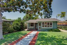 adorable two bedroom cottage in atwater village seeks 850k