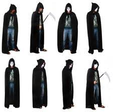 vire costume unbranded vire costume cloaks ebay