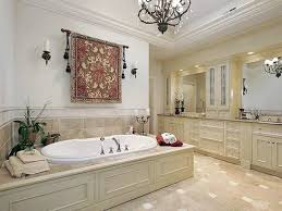 Master Bathroom Decorating Ideas Pictures Master Bathroom Decor Bathrooms