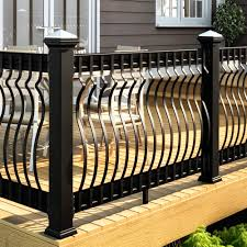 Patio Handrails by Patio Railings Patio Railings Suppliers And Manufacturers At