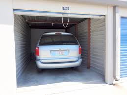 How Big Is A Garage Storage Solutions