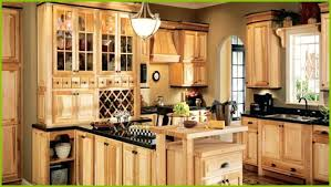 hickory cabinets with granite countertops hickory kitchen cabinets with granite countertops hickory cabinet