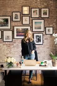 best 25 office walls ideas on pinterest office wall graphics