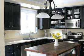 companies that paint kitchen cabinets companies that paint kitchen cabinets melbourne www resnooze com