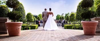 founders inn wedding virginia wedding venues the founders inn and spa wedding