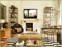 nate berkus furniture home design ideas