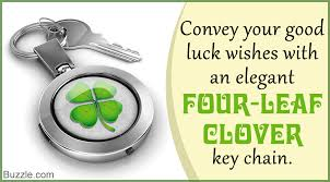 Gud Luck by Out Of The Box 8 Brilliant Gift Ideas To Wish Good Luck To Someone
