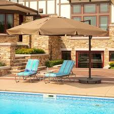 At Home Patio Furniture 46 Excellent At Home Patio Umbrella Pictures Concept Home Patio
