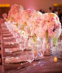 centerpiece ideas for wedding wedding centerpiece ideas with daisies 99 wedding ideas
