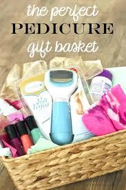 raffle gift basket ideas gift basket ideas for raffles to raffle baskets prizes