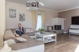 Verkauf Eigenheim Häuser Zum Verkauf Triberg Im Schwarzwald Mapio Net