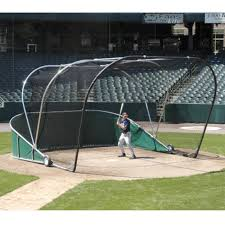 used batting cages baseball screens compare prices at nextag