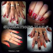 evan and lauren u0027s cool blog 8 1 15 nails and more at sunsations