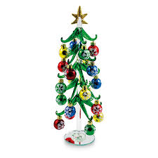 Extra Large Christmas Tree Ornaments by Christmas Trees Malta Christmas Decorations Malta All