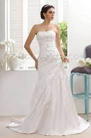robe de mariã e sur mesure pas cher beau robe de mariee evasee 11 robe de mariée sur mesure de rêve