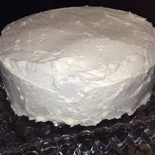 wedding cake new orleans white almond sour cake aka traditional new orleans wedding