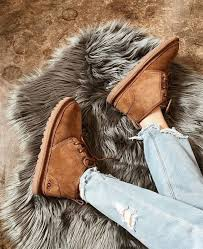 ugg womens mackie boots black 40 best ugg ideas images on boots casual