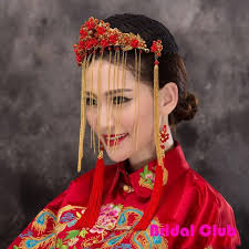 traditional hair accessories traditional wedding jewelry adorn hair accessories