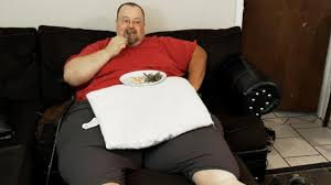 my 600 lb life chad update my 600 lb life chad now see what the former reality star looks like