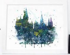 hogwarts castle hogwarts castle by lilmissleah on deviantart