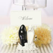 online get cheap grooms table decoration aliexpress com alibaba