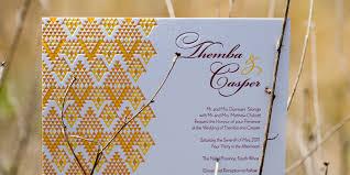 wedding invitations south africa press engaged letterpress design wedding invitation suite