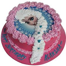 cake delivery online cake delivery in ahmedabad no 1 online cake shop in ahmedabad