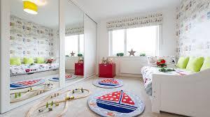 Show Homes Interiors Uk by Portfolio Room Interior Design