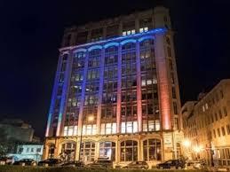 bureau partagé montreal voir 72 espaces de bureaux à louer montréal centre ville local à
