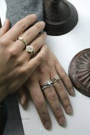 wedding rings in botswana 188 best preshong ringme images on alternative